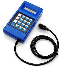 Elevator Operator Debugger Blue TT Server Elevator Test Service Tool GAA21750AK3