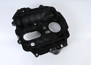 Engine Intake Manifold Upper ACDelco GM Original Equipment 17113542