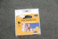 Promaster (7209) 62 mm Filter