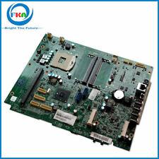 New Dell Inspiron All In One 2310 Mainboard INTEL Motherboard CN-0XGMD0 XGMD0