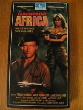 Flashpoint Africa/ vsh