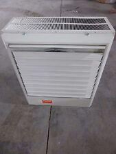 0621 New! Dayton - Electric Unit Heater, 208/240V, 30.0/22.5Kw, 60Hz - 2YU77