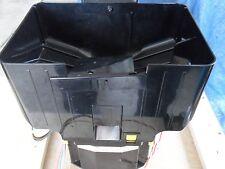 Pachislo Slot Machine Hopper Model 110P 7 Pins Hopper, 9 Pins to Power Supply