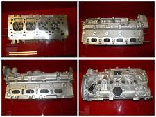 RENAULT MEGANE SCENIC LAGUNA 1.6 16V VVT FULLY RECON CYLINDER HEAD 8200145259F