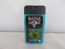 Le Petit Marseillais Duschmittel Eukalyptus und Kiefer 250 ml