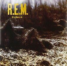 R.E.M. / MURMUR *NEW* CD