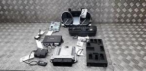 JAGUAR X761 F-PACE 2.0 Diesel Auto ECU KIT SET 15 to 19 +Warranty