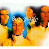 The Gentle People - Simply Faboo (1999)