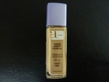 Almay Nearly Naked Makeup / Foundation SPF 15 - WARM  #280 - New