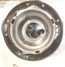 Headlight Bucket Assembly, Original.  50's Chevy, Buick, Pontiac, Olds?