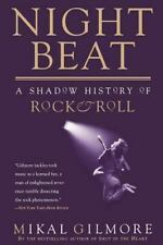 Night Beat: A Shadow History of Rock and Roll