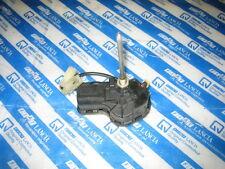 Motor pour Nettoyage de phares droite Lancia Delta I HF -86 82396419 NEUF