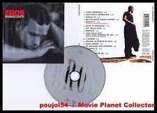 """EROS RAMAZZOTTI """"Eros"""" (CD) 16 Titres 1997"""