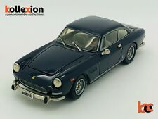 AMR 192 FERRARI 330 GT (2+2) 1964 Dark Blue 1.43