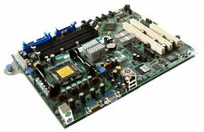 LGA 775 Server Board