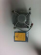 Intel Xeon E5-2430 v2 Processor(0C19564)