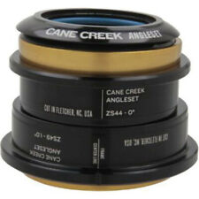 Cane Creek AngleSet headset ZS44/28.6 EC56/40