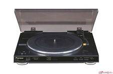 Pioneer PL-990 Automatic Stereo Turntable Record Player