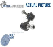 NEW BLUE PRINT FRONT LH DROP LINK ANTI ROLL BAR GENUINE OE QUALITY ADH28515