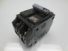 General Electric Tqb2120, Mg-8849, 20Amp 120/240Volts 2-Pole Circuit Breaker
