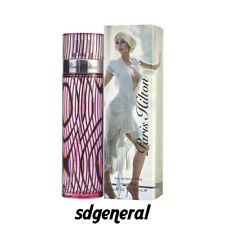 Paris Hilton for Women 3.3 / 3.4 oz / 100 ml EDP Perfume Spray | NEW IN BOX