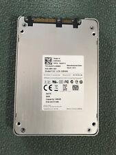 """Lite-On IT 2.5""""  128GB  SOLID STATE SSD Drive SATA, mixed"""