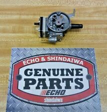 A021002360 Shindaiwa Carburetor Assembly (70170-81020)  270's TK Round Slide
