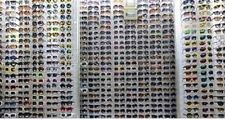 Sunglasses GLASSES Wholesale BUY 12 to 30 Pair Assorted Styles Mens
