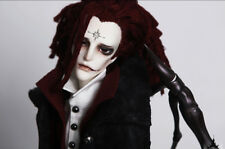 BJD 1/3 male Kevin ( Without wings , designated body ) movable fingers face up
