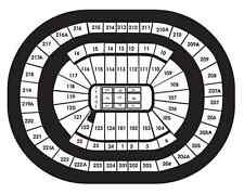 JUSTIN BIEBER/ PURPOSE TOUR TICKETS FOR PHILADELPHIA CONCERT