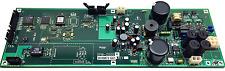 NEW - Stack LON Board (Repl for PN 3D39872G01)(Rosemount OPM-2000R/2001)