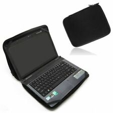 Laptop Bag 15 Inch Case Cover Sleeve Fit For Macbook & Dell Computer PREMIUM!