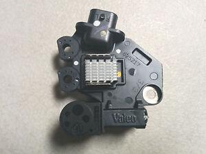 New Valeo Alternator Voltage Regulator 2606125, 82-68N