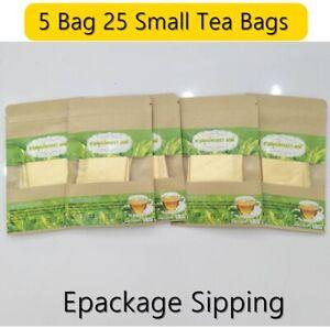Thai Herbal Tepee Tea Cat's whiskes Java Tea Kidney 5 Bag 25 Small Tea Bags