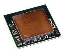 Intel LF80550KG0644M 2.6GHz Xeon MP 7110M Socket 604 Processor SL9Q9
