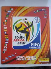 Panini WM 2010 Südafrika - 20 aussuchen aus fast allen und Klose-Salto