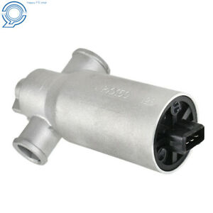 Fuel Injection Idle Air Control Valve 0280140545 for 1996-98 Saab 900 2.3L