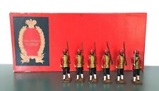 TRADITION TOY SOLDIERS - No. 8 15th Bengal Infantry (Ludhiana Sikhs) 1890