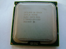 Intel Xeon E5420  4 x 2,50GHz/ LGA 771/12MB/ Quad Core Prozessor