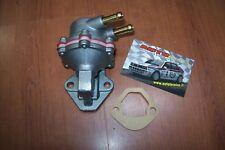 Pompa benzina Lancia Fulvia Coupè 1100 1300 1600 Flavia super Fuel pump