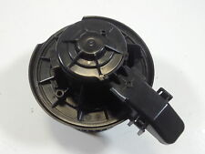 For Ford 7C3Z-19805-B - FAN AND MOTOR ASY
