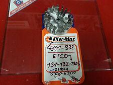 MOTOSEGA OLEO-MAC 932 VOLANO COMP.COMPATIBILE EFCO 131/132/132S