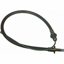 Bc123937 Wagner Bc123937 Premium Brake Cable, Front