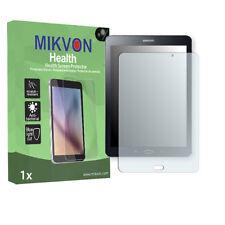 """Protectores de pantalla para tablets e eBooks Samsung y 8,2"""""""