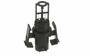 Sensor Ansauglufttemperatur für A/B/C/CLK/CLS/E/G/GL/GLK/M/R/S/SL/SLK/SLR/SLS