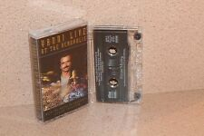 Yanni Live at the Acropolis with Royal Philharmonic orchestra cassette