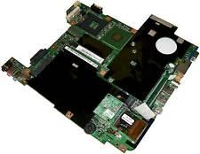 Acer Aspire Motherboard 4310 4710 4710Z GMA 950 48.4U701.01M MB.AHV01.001