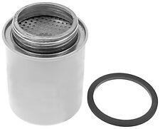 Oil Filter For Case VA VAC 200 300 400 500 600 Series Tractors VT3589 / 70240912