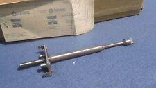 NOS MoPar 1946 47 48 49 50 51 52 53 54 DeSoto Chrysler DISTRIBUTOR DRIVE SHAFT