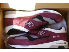 new balance 1500 prw 11us/45 eur new in box NO PAYPAL